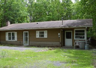 Albrightsville Home Foreclosure Listing ID: 6311973