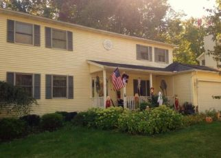 Stow Home Foreclosure Listing ID: 6311986