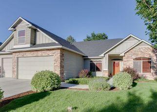 Boise Home Foreclosure Listing ID: 6312034