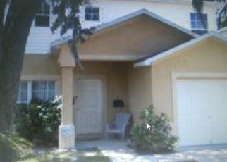 Saint Petersburg Home Foreclosure Listing ID: 6312048