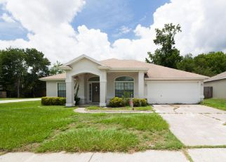 Jacksonville Home Foreclosure Listing ID: 6312066