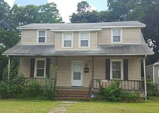 Norfolk Home Foreclosure Listing ID: 6312173