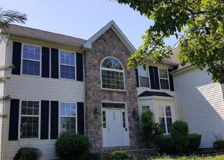 Bear Home Foreclosure Listing ID: 6312211
