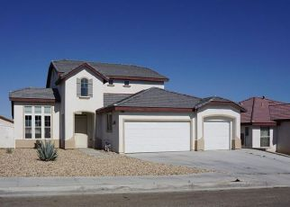 Barstow Home Foreclosure Listing ID: 6312430