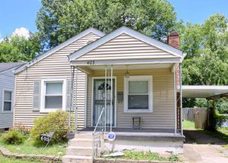 Louisville Home Foreclosure Listing ID: 6312477