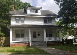Norfolk Home Foreclosure Listing ID: 6312518