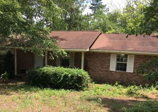 Aiken Home Foreclosure Listing ID: 6312524