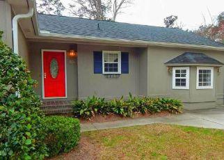 Walterboro Home Foreclosure Listing ID: 6312526