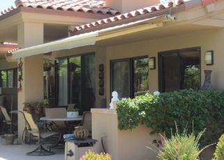 Palm Desert Home Foreclosure Listing ID: 6312588