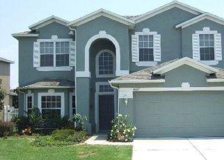 Orlando Home Foreclosure Listing ID: 6312654