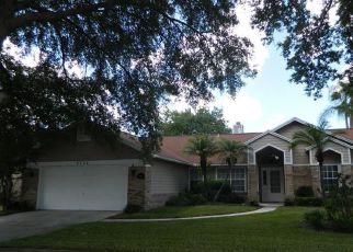 Orlando Home Foreclosure Listing ID: 6312663