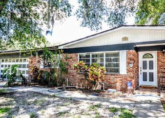 Tampa Home Foreclosure Listing ID: 6312667