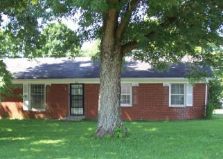 Frankfort Home Foreclosure Listing ID: 6312777