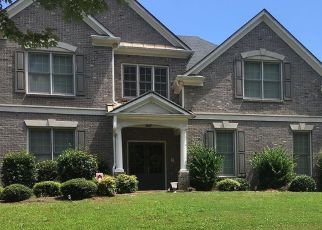 Atlanta Home Foreclosure Listing ID: 6312788