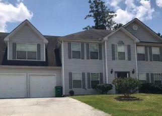Lithonia Home Foreclosure Listing ID: 6312790