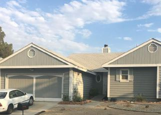 Lancaster Home Foreclosure Listing ID: 6312817