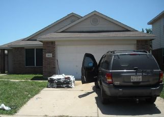 Fort Worth Home Foreclosure Listing ID: 6312853