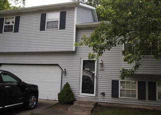 North Ridgeville Home Foreclosure Listing ID: 6312859
