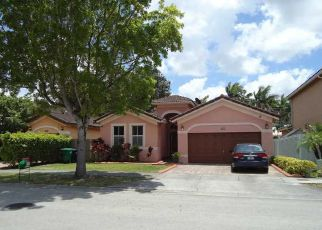 Miami Home Foreclosure Listing ID: 6312881