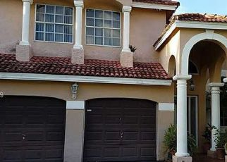 Miami Home Foreclosure Listing ID: 6312884