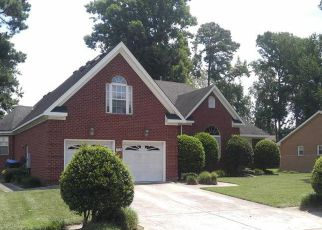 Chesapeake Home Foreclosure Listing ID: 6312936