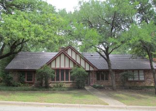 Fort Worth Home Foreclosure Listing ID: 6312959