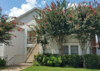 Stone Mountain Home Foreclosure Listing ID: 6312963