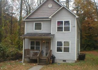 Atlanta Home Foreclosure Listing ID: 6313072