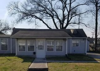 Norfolk Home Foreclosure Listing ID: 6313134