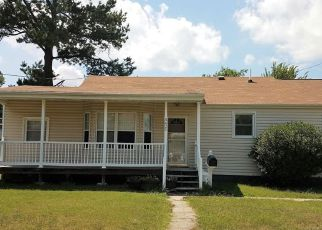 Norfolk Home Foreclosure Listing ID: 6313135