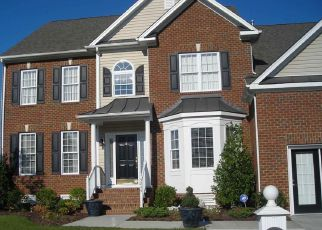 Chesapeake Home Foreclosure Listing ID: 6313137