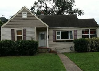 Norfolk Home Foreclosure Listing ID: 6313138