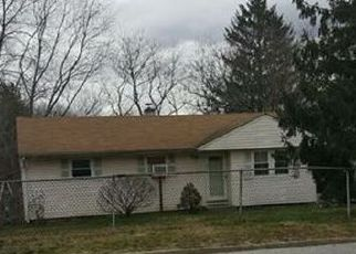 Medford Home Foreclosure Listing ID: 6314311