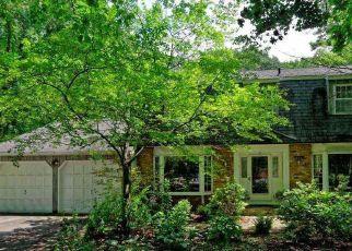 Albany Home Foreclosure Listing ID: 6314313