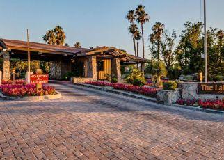 Palm Desert Home Foreclosure Listing ID: 6314428