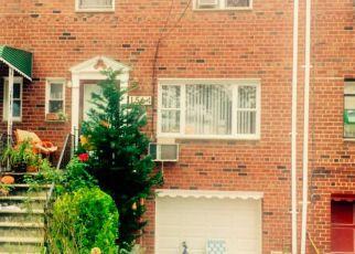 Brooklyn Home Foreclosure Listing ID: 6314475