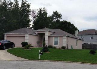 Jacksonville Home Foreclosure Listing ID: 6314503