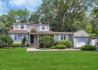Smithtown Home Foreclosure Listing ID: 6314595