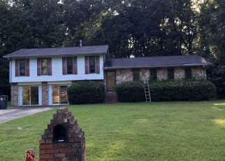 Atlanta Home Foreclosure Listing ID: 6314619
