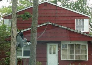 Selden Home Foreclosure Listing ID: 6314783