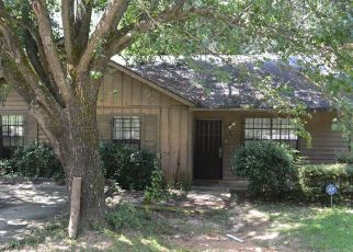 Lithonia Home Foreclosure Listing ID: 6314897
