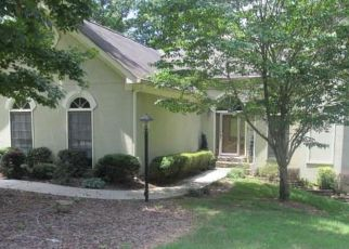 Atlanta Home Foreclosure Listing ID: 6314901