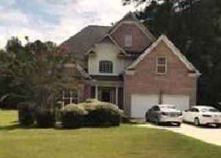 Atlanta Home Foreclosure Listing ID: 6314904