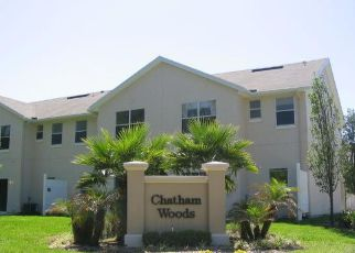 Jacksonville Home Foreclosure Listing ID: 6314927