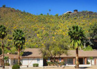 Phoenix Home Foreclosure Listing ID: 6314960