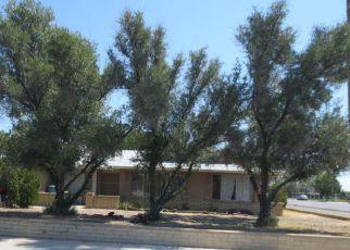 Phoenix Home Foreclosure Listing ID: 6314962