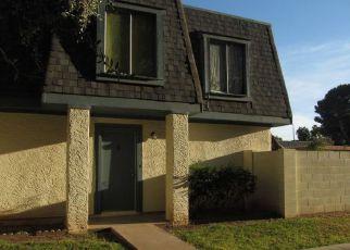 Phoenix Home Foreclosure Listing ID: 6314964