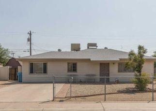 Phoenix Home Foreclosure Listing ID: 6314966