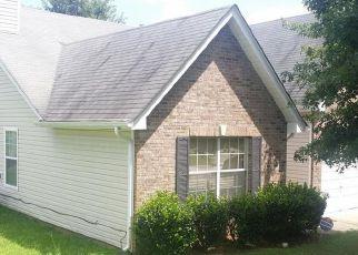 Lithonia Home Foreclosure Listing ID: 6315295