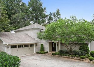 Roswell Home Foreclosure Listing ID: 6315297